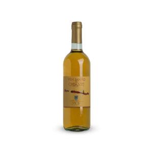 vin santo del chianti